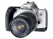 CANON Film Camera EOS REBEL K2